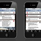 Best football apps for the 2011/12 season - photo 2