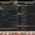 Best football apps for the 2011/12 season - photo 4