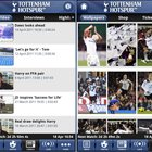 Best football apps for the 2011/12 season - photo 5