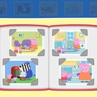 APP OF THE DAY: Peppa Pig's Party Time review (iOS) - photo 10