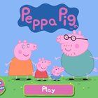 APP OF THE DAY: Peppa Pig's Party Time review (iOS) - photo 2