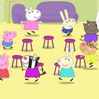 APP OF THE DAY: Peppa Pig's Party Time review (iOS) - photo 9