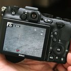 Nikon Coolpix P7100 pictures and hands-on - photo 14
