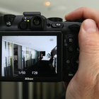 Nikon Coolpix P7100 pictures and hands-on - photo 15