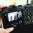 Nikon Coolpix P7100 pictures and hands-on - photo 16