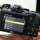 Nikon Coolpix P7100 pictures and hands-on - photo 21
