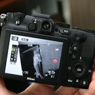 Nikon Coolpix P7100 pictures and hands-on - photo 22