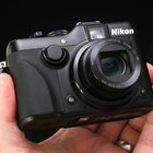 Nikon Coolpix P7100 pictures and hands-on - photo 23