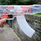 The best water pistols money can buy - photo 1