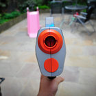 The best water pistols money can buy - photo 12