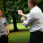 The best water pistols money can buy - photo 15