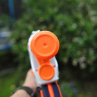 The best water pistols money can buy - photo 17