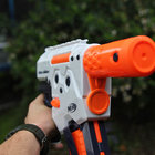 The best water pistols money can buy - photo 18