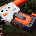 The best water pistols money can buy - photo 19