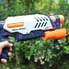 The best water pistols money can buy - photo 24