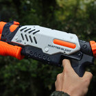 The best water pistols money can buy - photo 25
