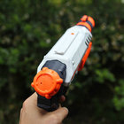 The best water pistols money can buy - photo 27