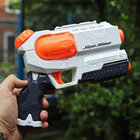The best water pistols money can buy - photo 29