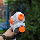 The best water pistols money can buy - photo 30