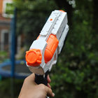 The best water pistols money can buy - photo 31