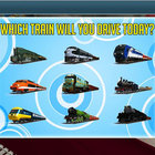 APP OF THE DAY: My First Trainz Set review (Android) - photo 1