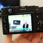 Fujifilm X10 pictures and hands-on - photo 18