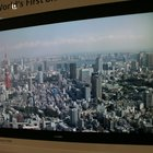Sharp 8K4K LCD TV eyes-on - photo 7