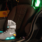 Nike Air Mag Back To The Future Limited Edition shoes officially released, available on eBay - photo 15