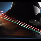 Nike Air Mag Back To The Future Limited Edition shoes officially released, available on eBay - photo 2