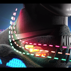 Nike Air Mag Back To The Future Limited Edition shoes officially released, available on eBay - photo 4