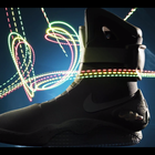 Nike Air Mag Back To The Future Limited Edition shoes officially released, available on eBay - photo 5