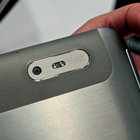 HTC Jetstream pictures and hands-on - photo 10