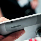 HTC Jetstream pictures and hands-on - photo 15