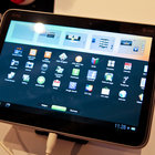 HTC Jetstream pictures and hands-on - photo 17
