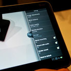 HTC Jetstream pictures and hands-on - photo 21