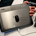 HTC Jetstream pictures and hands-on - photo 9