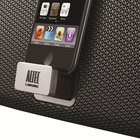 Altec Lansing wants you inMotion with the iMT630 - photo 5