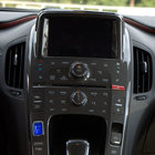 Vauxhall Ampera pictures and hands-on - photo 17
