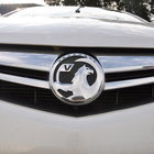 Vauxhall Ampera pictures and hands-on - photo 7