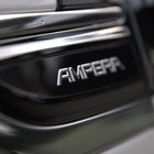 Vauxhall Ampera pictures and hands-on - photo 9