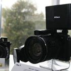 Expanding the Nikon 1 system: Accessories and concepts   - photo 15
