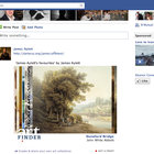 Facebook explored: New design features explained - photo 9