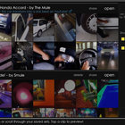 APP OF THE DAY: MadPad HD review (iPad) - photo 6
