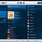 Best iPad music apps - photo 3