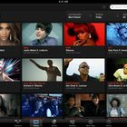 Best iPad music apps - photo 4