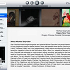Best iPad music apps - photo 5