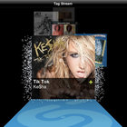 Best iPad music apps - photo 6