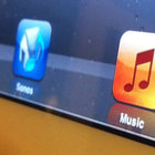 Best iPad music apps - photo 7