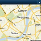 Best iPhone navigation apps - photo 2