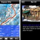 Best iPhone navigation apps - photo 5